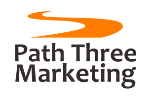 Path Three Marketing